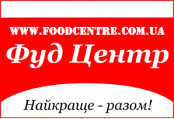 Foodcentre.com.ua